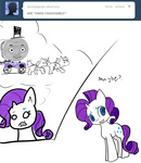 ask hat rarity rarityanswers thomas_the_tank_engine train