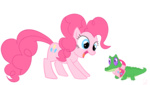 gummy pinkie_pie stabicon