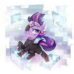future_twilight jumblehorse twilight_sparkle