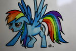 abilin rainbow_dash