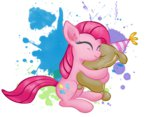 hugs madame_leflour metax-z pinkie_pie transparent