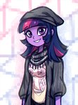 equestria_girls humanized jumblehorse twilight_sparkle