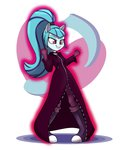 anthro equestria_girls heir-of-rick horse_ears humanized sonata_dusk