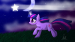 keatonnoir twilight_sparkle