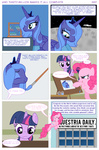 abacus comic moon paint pinkie_pie princess_luna sefling socks twilight_sparkle