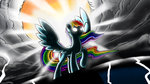 doomsp0rk highres rainbow_dash