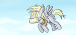 derpy_hooves glacialtrips mail