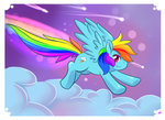 meep-and-mushrat rainbow_dash