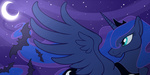 andren bat princess_luna