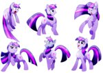 absurd_res_at_source dormin-kanna transparent twilight_sparkle