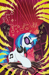 dj headphones tonyfleecs turntable vinyl_scratch