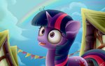highres symbianl twilight_sparkle
