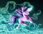 absurdres highres magic rysunkowasucharia starlight_glimmer