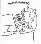 artist_unknown computer meme ponynet twilight_sparkle