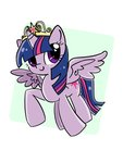 princess_twilight tomizawa96 twilight_sparkle