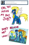 ask asksurprise conspiracy_theory g1 generation_leap soarin spitfire surprise willdrawforfood1 wonderbolts