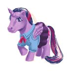 equestria_girls g1 generation_leap needsmoarg4 princess_twilight shirt twilight_sparkle