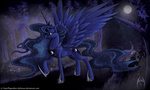 legendary-darkness princess_luna