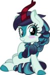 absurdres coloratura highres jhayarr23 kirin species_swap vector