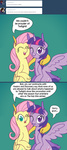 ask fluttershy fluttershyreplies ponett princess_twilight twilight_sparkle