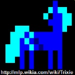 pixel_art the_great_and_powerful_trixie westy543