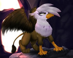 blackligerth gilda highres