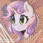 mirroredsea sweetie_belle