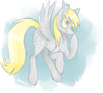 derpy_hooves dogrot