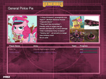 a4r91n command_and_conquer crossover generals military pinkie_pie