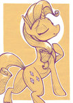 fanch1 highres rarity traditional_art