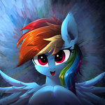 atlas-66 highres rainbow_dash
