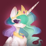 abc002310 princess_celestia