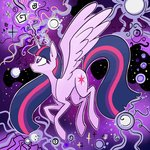 highres pfeffarooart princess_twilight twilight_sparkle