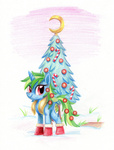 cheap_recolors christmas_tree lulamoon needsmoarg4 redesign