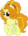 adagio_dazzle equestria_girls ponified tambelon the_dazzlings watermark