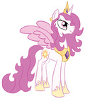 princess_celestia tess young