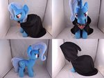 little-broy-peep-inc photo plushie the_great_and_powerful_trixie toy