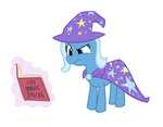 book highres matrix541 reading the_great_and_powerful_trixie