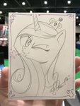andy_price highres princess_cadance traditional_art