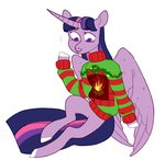 jellybeanbullet princess_twilight twilight_sparkle