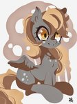 derpy_hooves highres tohupo