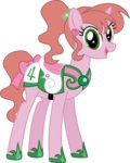 anime highres kaylathehedgehog ponified sailor_jupiter sailor_moon transparent vector