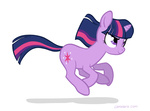 naroclie twilight_sparkle