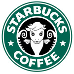 casual_viewing logo parody seaponies starbucks