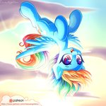chaosangeldesu rainbow_dash
