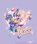 nitlo princess_cadance shining_armor twilight_sparkle
