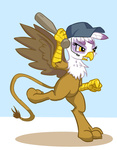 baseball_bat cap crossover gilda gsphere scout team_fortress_2