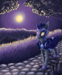 absurdres highres night_guard wolframclaws