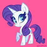rarity spacekitsch