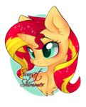 abc002310 sunset_shimmer